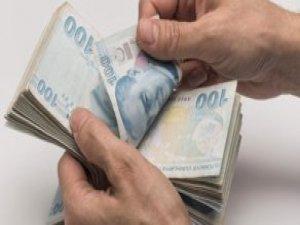 Emekliye Promosyonda 600 Liraya Ulaşıldı