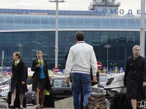 Rusya'nın en büyük havalimanı ihalesini Türk şirketi kazandı