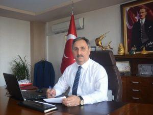 Dr. Kemik, Tarsus'taki Asm Saldırısını Lanetledi