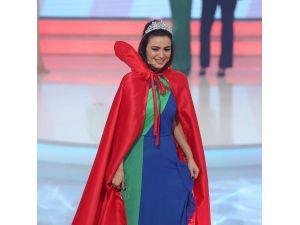 """Yavuz: """"Bursa'ya Yepyeni Bir Güzellik Vizyonu Getireceğiz"""""""
