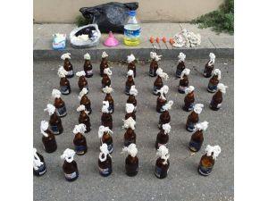 İstanbul'da Nevruz Gerginliği:27 Gözaltı