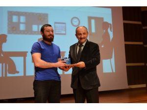 Kar Film Festivalinde 4 Dalda 11 Ödül Verildi