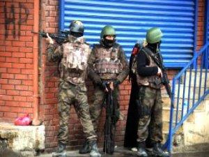 Operasyonlara Katılan Askerlere Yasal Koruma Geliyor