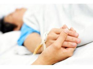 Diyaliz Hastaları Organ Bağışından Umutsuz