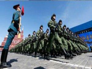 Rusya Türkelerin Kazandığı İhaleyi Ruslara Verdi