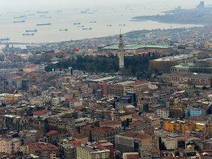 İstanbul'da 2016'da kiraların en çok arttığı yerler