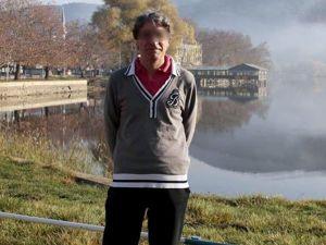 Muğla'da Eğitimi Engelleme İddiasına Soruşturma