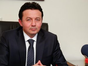 'Hırvatistan'daki yatırımlar iki katına çıkartılabilir'