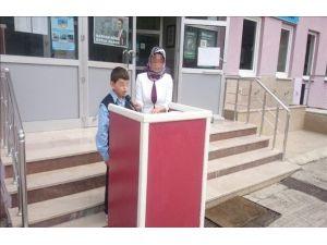 Trabzon'da Sahte Diplomalı Öğretmen İddiası
