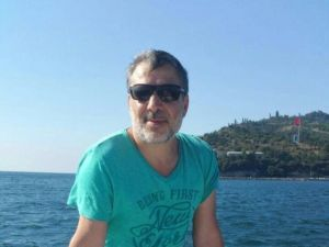 Eski Belediye Başkanının Oğlunun Vurduğu Kişi Hayatını Kaybetti