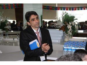 Teksif Bursa Şubesi'nde 'Kutur' Dönemi