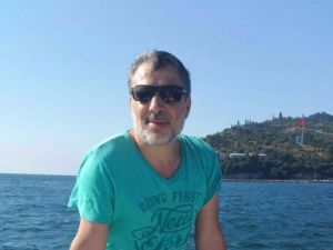 Tuğber Posbıyık'ın silahla ağır yaraladığı Talat Yavuz hayatını kaybetti