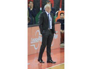 Fenerbahçe İzmir'de Kayıp