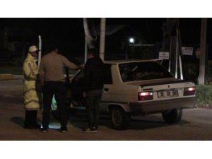Çorum'da Nevruz Öncesi Güvenlik Tedbirleri Üst Seviyeye Çıkarıldı