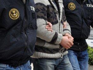 Van ve Bursa'da terör operasyonu