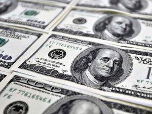 Dolar/TL 2,87 sınırında hareket ediyor