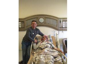 Rahim Ameliyatında Kapalı Yöntem Önerisi