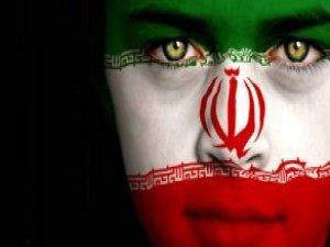 İran'dan Vatandaşlarına Türkiye Uyarısı: Kalabalık Yerlerden Uzak Durun