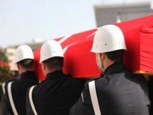 Nusaybin'den Kara Haber! Bir Günde 4 Şehit