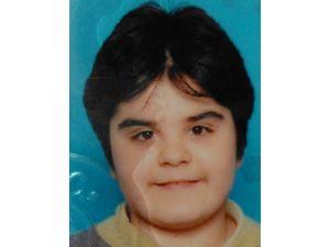 Okulda Fenalaşan Liseli Kız Hayatını Kaybetti