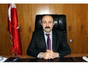 İçişleri Bakanlığı STK'ların Projelerine Destek Veriyor