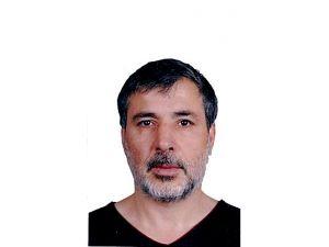 Eski belediye başkanının oğlunun öldürdüğü Yavuz, son yolculuğuna uğurlandı