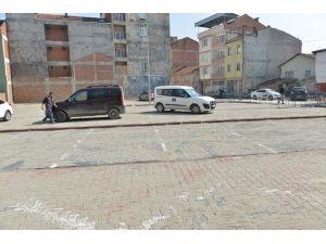 Mahalle Otoparkları İle Çarşı Nefes Alacak