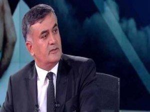 Adil Gür: MHP ve HDP Baraj Riskiyle Karşı Karşıya