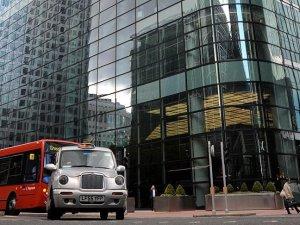 İngiltere'de güvenlik güçleri terör saldırısına karşı uyarıldı