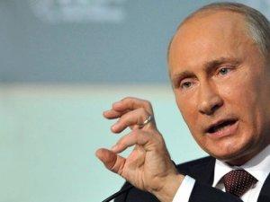Rus Halkı Para Harcamaya Çekiniyor