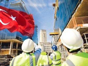 Terör Saldırıları Yüzünden Yabancı Yatırımcı Doğu, İstanbul ve Ankara'dan Elini Çekti