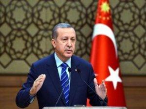 Cumhurbaşkanı Erdoğan'dan Fenerbahçe ve Trabzon'a UEFA Uyarısı