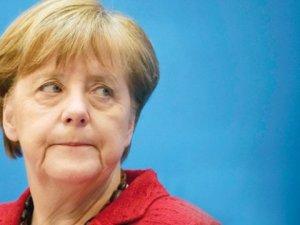 """İngilizlerden """"Almanya Euro Bölgesi'nden Çıksın' Çağrısı"""