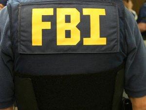 FBI Apple davasında erteleme istedi