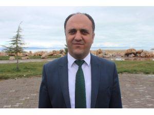 """Beyşehir Belediyesinden """"Diriliş Ertuğrul"""" Dizisi Atağı"""