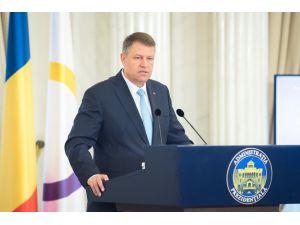 Romanya Cumhurbaşkanı: Dehşete kapıldık ve üzüldük