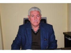 Türkiye'de 450 Bin Emekli Konut İçin Başvuruda Bulundu
