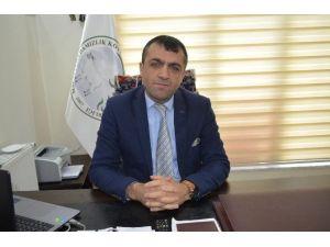 Malatya'da Kuzu Yarışması Düzenlenecek
