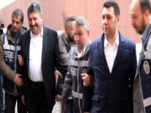 Boydakların Tutukluluk İtirazı Reddedildi