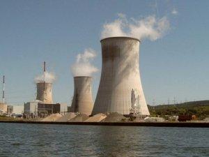 Belçika'daki Terör Saldırılarının Ardından Nükleer Santral Boşaltıldı