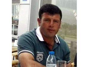 Karpuzlu'da Trafik Kazası: 1 Ölü