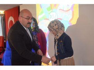 DSİ'den 'Dünya Su Günü' Etkinliği