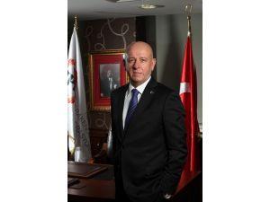 """Tpf Başkanı Altunbilek: """"Ette Tavan Fiyatla Zarar Ediyoruz"""""""