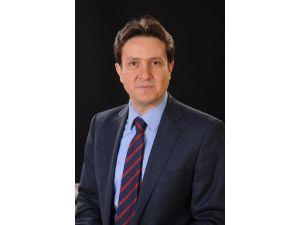 """Batuhan Yaşar: """"Hangi El PKK Ve Deaş'ı Kontrol Ediyor?"""""""