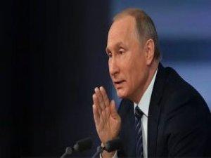 Rusya'nın İlk İslami Bankası Açılıyor