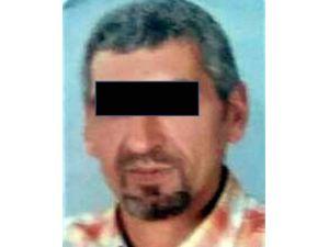 Söke'de Jandarma Aranan Suçlulara Geçit Vermedi