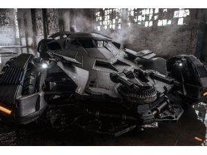 Türk Sigorta Firması Batman'ın Aracını Sigortaladı