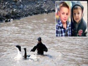 Reşadiye'deki Kayıp Çocukların Aileleri Dolandırılmak İstendi