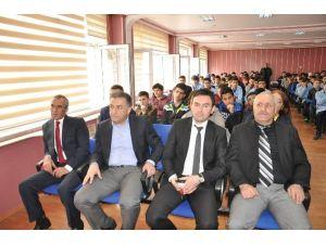 Tokat'ta Tüketici Hakem Heyetine 2 Yılda 66 Bin 388 Başvuru