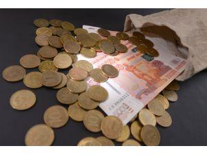 Rusya'da işverenlerin işçilere olan borcu 62 milyon dolara ulaştı